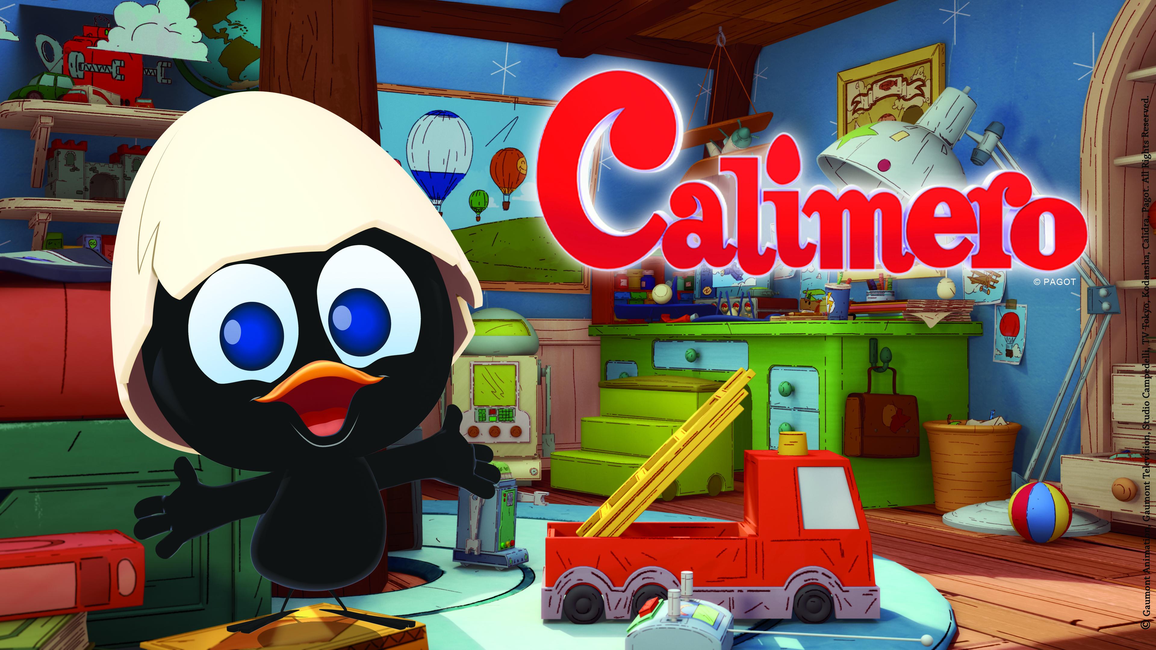 Calimero_Img_BLTF
