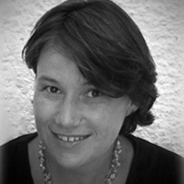 Anne-Sophie Vanhollebeke