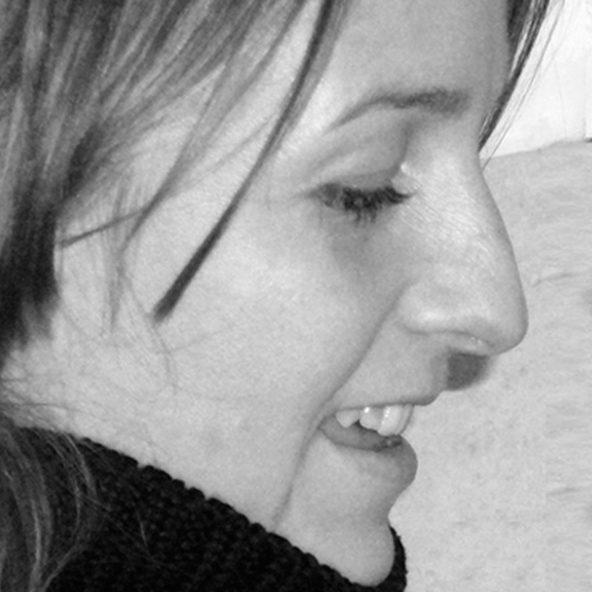 Patrizia Camerin