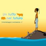 UTNF_cover_noLogo