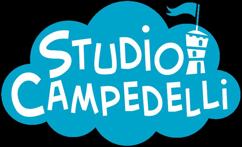 Studio Campedelli